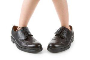 podologo-sanlucar-calzado-infantil