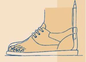 podologo-sanlucar-calzado-infantil-4